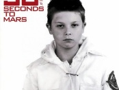 the kill 30 seconds to mars