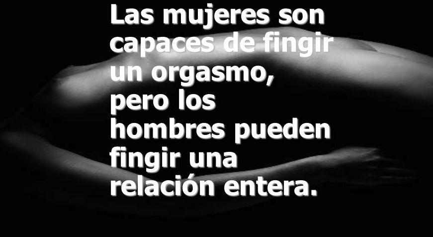 Frases De Solteros Sin Compromiso Www Imagenesmy Com