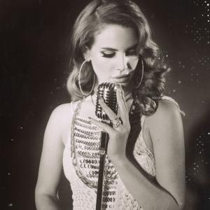 Lana del Rey, musica indie