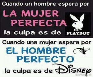 la-mujer-perfecta-y-el-hombre-perfecto-