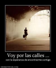 44604_voy_por_las_calles_