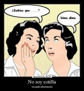 cotilla_1