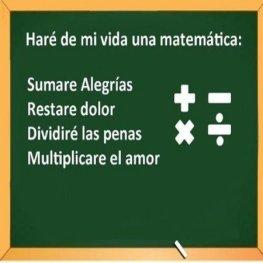 mi-vida-segun-las-matematicas-frases