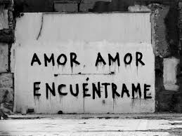 amor encuentrame
