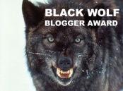 black wolf blogger awards cosas que nadie te dice