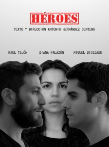 cartel-hecc81roes