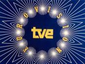 tve eurovision