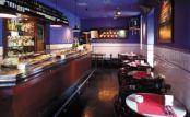 juana la loca restaurante madrid