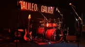 Sala Galileo