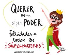 supermujeres