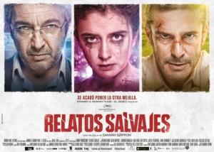 relatos salvajes película argentina