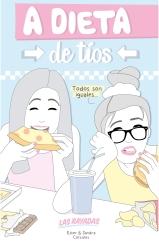 a dieta de tios libro