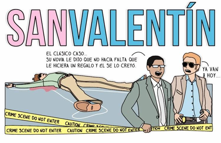 asesinato-san-valentin