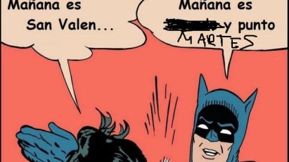 manana-es-san-valentin