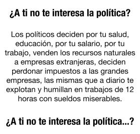 no-te-interesa-la-politica