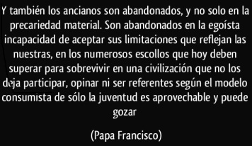 papa-francisco-151965.jpg
